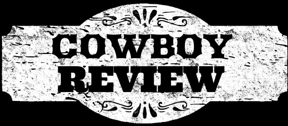 Cowboy Review